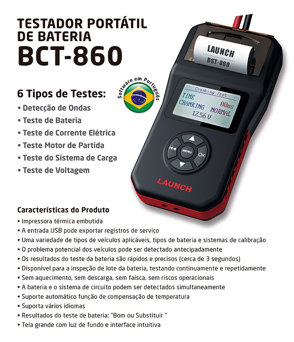 BCT-860-frente.jpg