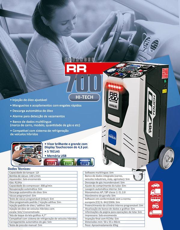 RR700-verso - Site.jpg