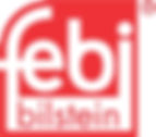 Logos febi.jpg