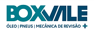 Logo Completa Box Vale.png