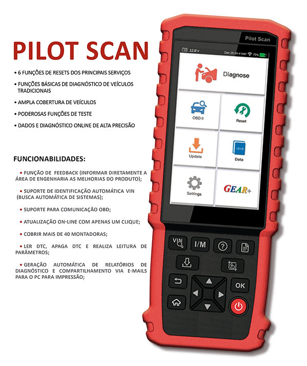 Pilot Scan Frente Site.jpg