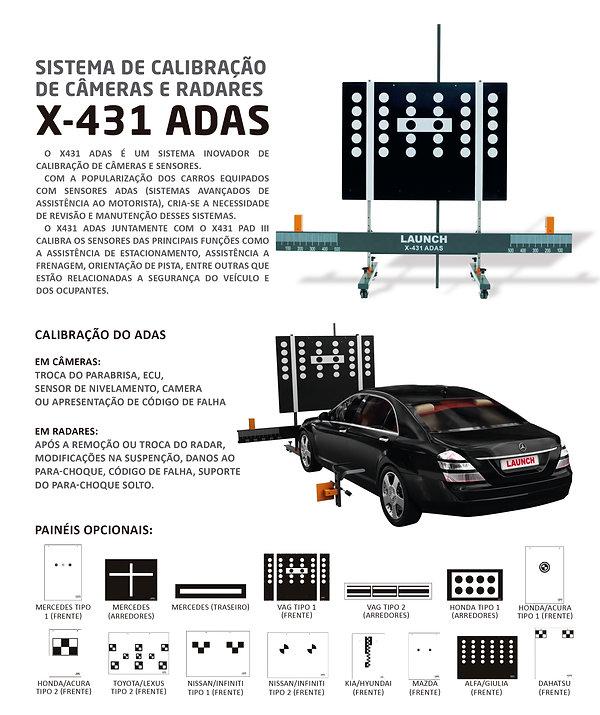 ADAS - frente.jpg