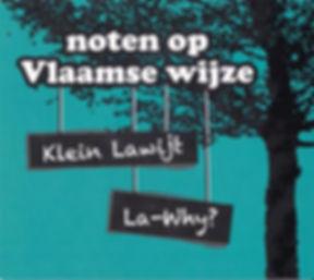 noten op Vlaamse wijze.jpg