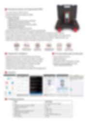 Verso - V3 - Site.jpg