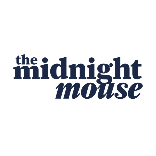 MidnightMouse_Assets_Blue_The Text.png