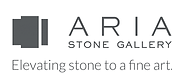 Aria Stone Interior Designer Gallery Trip with M2 Design