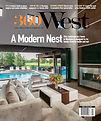 360 Magazine Interior Designer