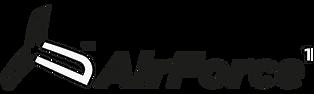 airforce1-logo.png
