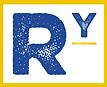 RY Logo White.png