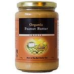 organic peanut butter.jpg