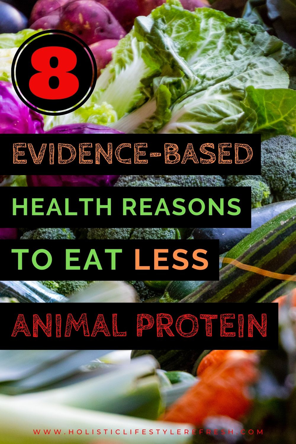 Eat less meat benefits | reasons to eat less meat | how to eat less meat | healthy eating facts | evidence based nutrition | proteinaholic summary | proteinaholic key points | eat less animal protein | benefits of going vegan health | plant based diet health benefits | is meat healthy | is meat bad for you | is meat good for you | what is the healthiest diet