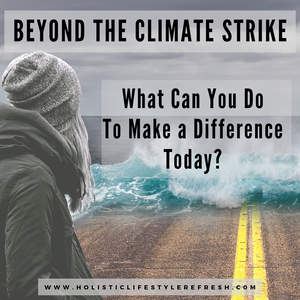 sustainability   reverse climate change   go green   climate strike   make a difference today    reduce your environmental footprint
