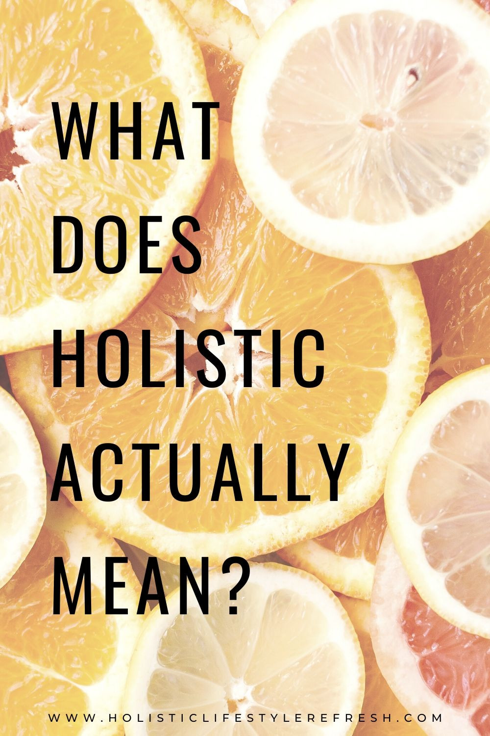 holistic defined, what does holistic mean, what is a holistic approach, what is the definition of holistic, what does it mean to be holistic, holistic approach occupational therapy