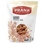 raw almonds.jpg
