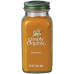 simply tumeric.png