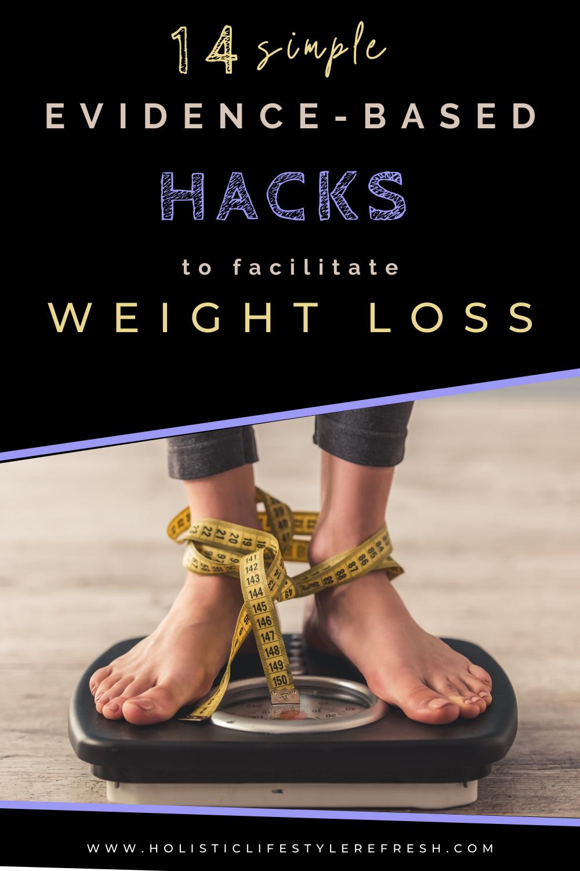 weight loss hacks. easy weight loss weight loss tricks