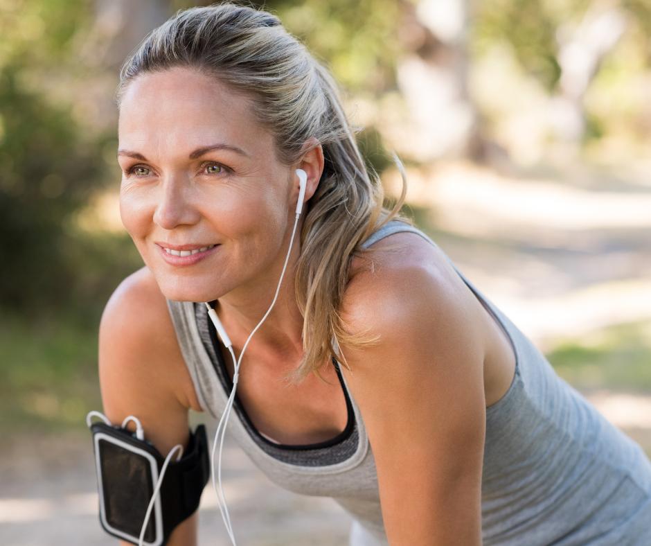 how to make running easier  how to make running less boring
