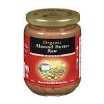 raw almond butter.jpg