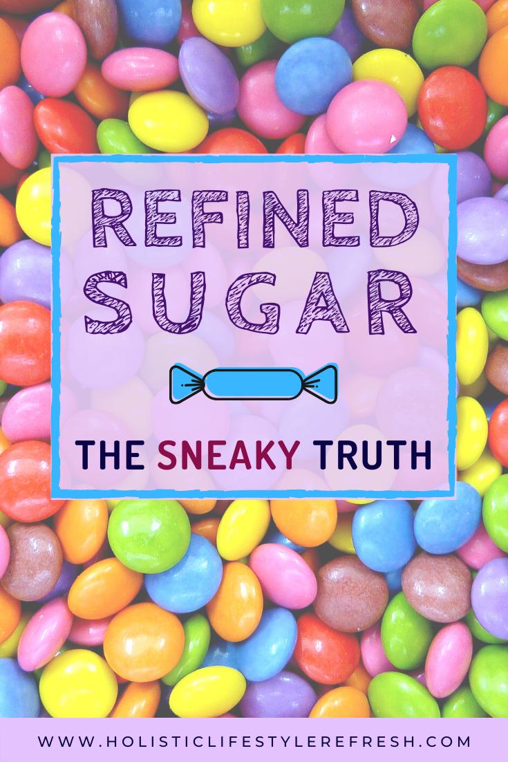 hidden sugar in foods | how to eat less sugar | sneaky sugar | how to eat less sugar