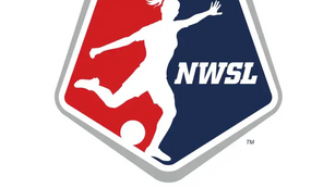 NWSL Players Reveal Sexual Abuse by Coaches, Cancel Games