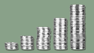 Will We Ever Raise the Minimum Wage?
