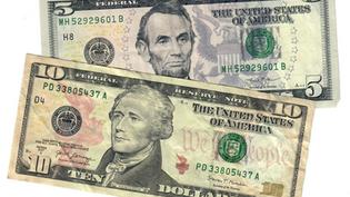 Why raising the minimum wage matters