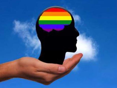 A spotlight on LGBTQ mental health