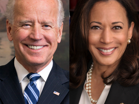 How Queer and LGBT-friendly is the Biden-Harris Cabinet?