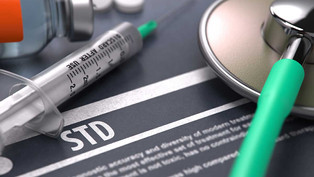 CDC report: STIs reach all-time high for sixth consecutive year