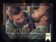 Barber start.jpg