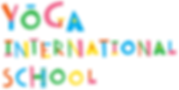 Yoga International School - rainbow.png