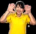 IMG_6699_edited_edited_edited.png
