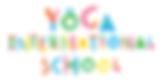 YIS logo.png