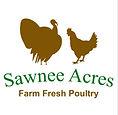 Sawnee Acres Logo.jpg
