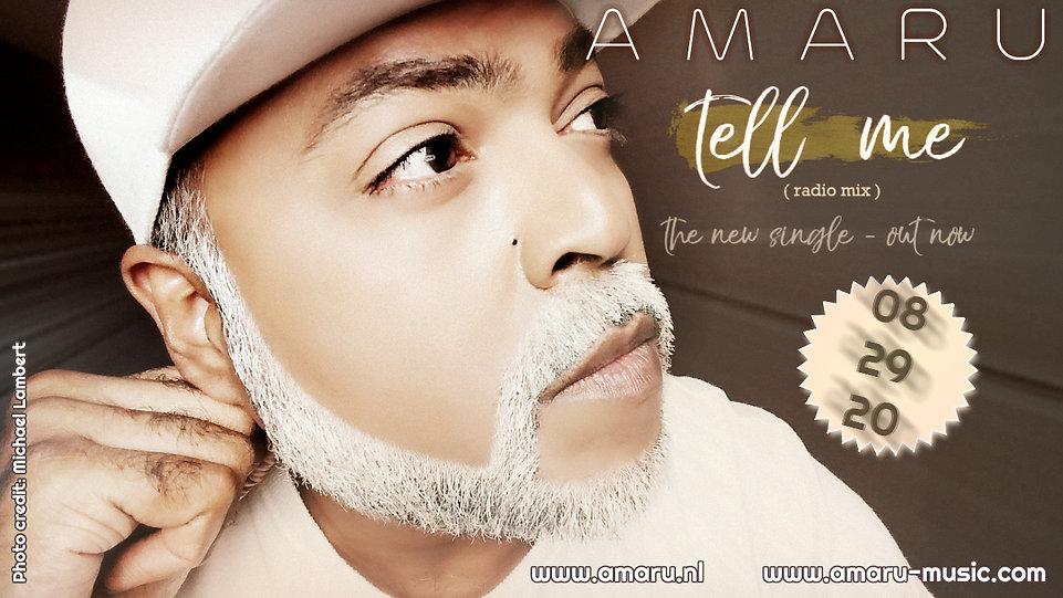 AMARU - Tell Me (Promo Pic 2).jpg
