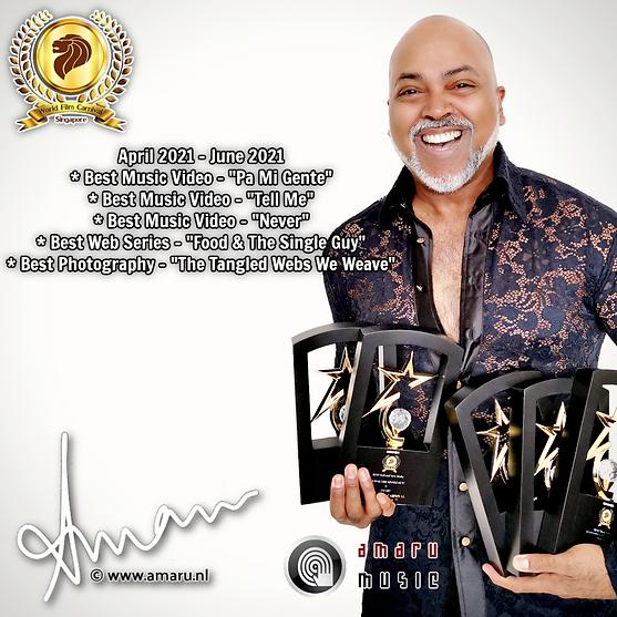 AMARU - WFC 5x Award Win 2a.png
