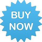 Buy-now-icon.png