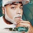 AMARU Pa Mi Gente Album Cover.jpg
