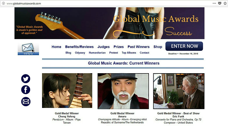 AMARU - Win GMA.jpg