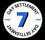 7DS Badge KV.png