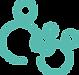 Circlehood icon.png