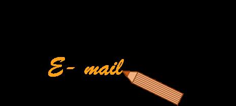 אימייל צהוב.png