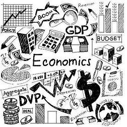 כלכלה.jpg