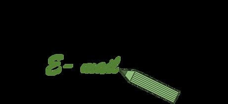 אימייל ירוק.png