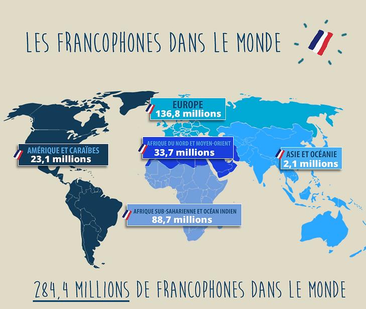 francophonie (2).png