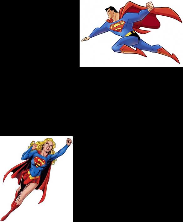 סופרמן.png