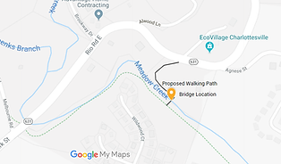 Bridge Design Map 2.png