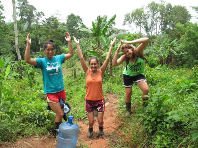 Nicaragua_2013_uva