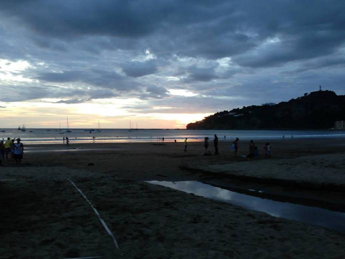 Nicaragua_2013_beach