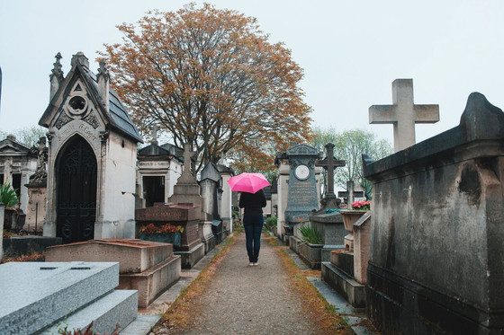 The Psychology of Life after a Near Death Experience
